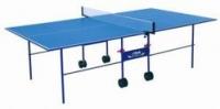 Теннисный стол Stiga STAR ROLLER 7166-00