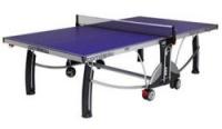 Всепогодный теннисный стол Cornilleau SPORT 500 M OUTDOOR
