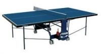 Всепогодный теннисный стол Stiga MEGA OUTDOOR CS 7113-00