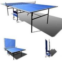 Теннисный стол  WIPS СТ-ПР (без сетки)