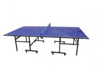 Всепогодный теннисный стол TORNADO - 6