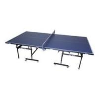 Стол для настольного тенниса Joola INSIDE синий (11200J)