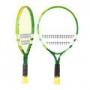 Ракетка теннисная Babolat BallFighter 80