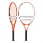 Ракетка теннисная Babolat BallFighter 140