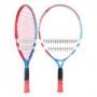 Ракетка теннисная Babolat BallFighter 125