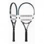 Ракетка теннисная Babolat Pure Drive Roddick Junior