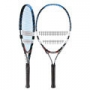 Ракетка теннисная Babolat Roddick Junior 125
