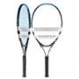 Ракетка теннисная Babolat Roddick Junior 100