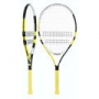 Ракетка теннисная Babolat Nadal Junior 100
