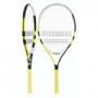 Ракетка теннисная Babolat Nadal Junior 125