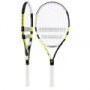 Ракетка теннисная Babolat Pure Junior 25