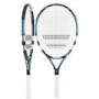 Ракетка теннисная Babolat Pure Drive Junior 23
