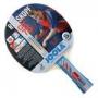 Ракетка теннисная Joola Rosskopf GX 75