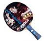 Ракетка теннисная Joola Saphir