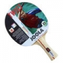 Ракетка теннисная Joola Twist