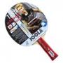 Ракетка теннисная Joola Tanja Attack