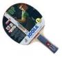 Ракетка теннисная Joola Top