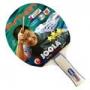 Ракетка теннисная Joola Python