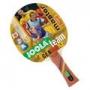 Ракетка теннисная Joola German Team Master