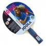 Ракетка теннисная Joola Boogie