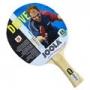 Ракетка теннисная Joola Drive