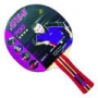 Ракетка теннисная Atemi 700 Hit