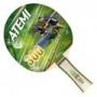 Ракетка теннисная Atemi 300