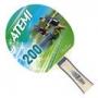 Ракетка теннисная Atemi 200